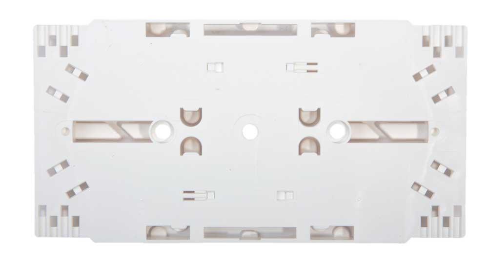 Комплект кассеты КМ-10ФЛ (стяжки , маркеры)