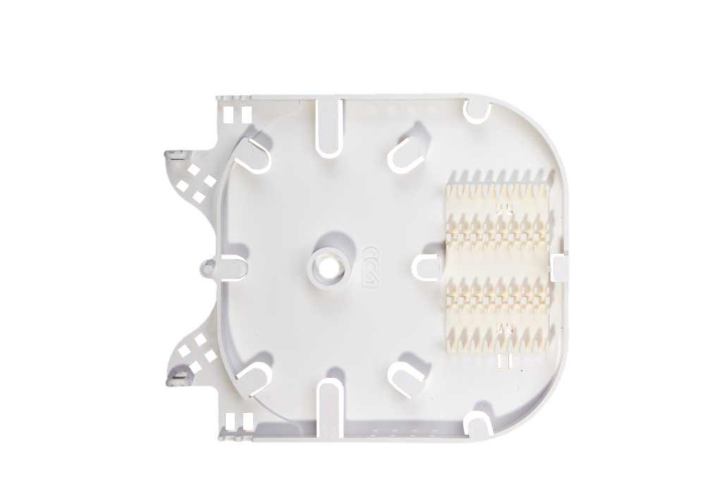 Комплект кассеты КС-1645 (стяжки, маркеры, КДЗС 20 шт.)