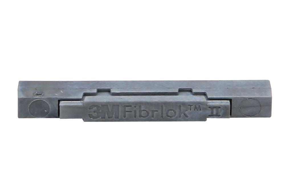 Fibrlok™ II 2529 соединитель оптический универсальный