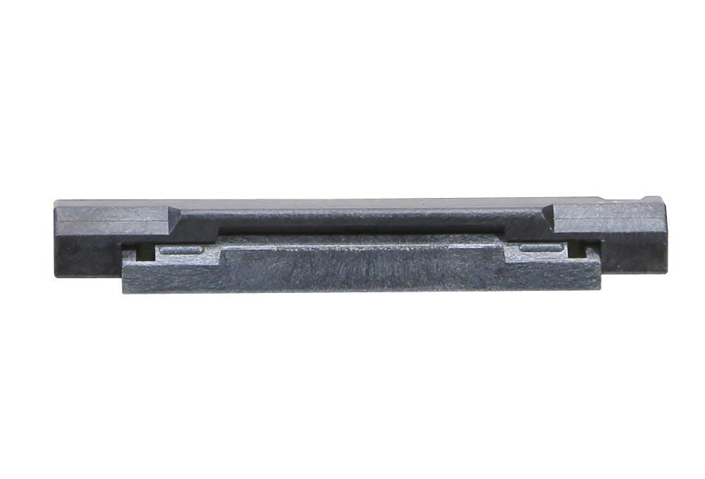 Fibrlok™ 2540G соединитель оптический (для ОВ 250 мкм)