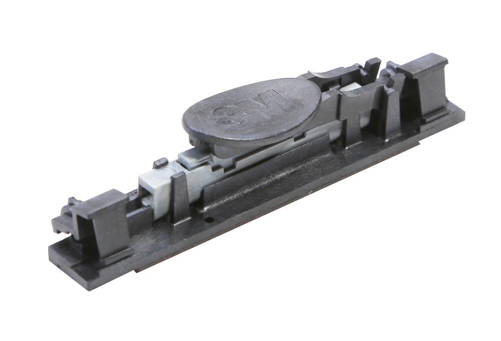 Fibrlok™ II 2539 соединитель опто-волокна, инструмент для опрессовки и держатель в сборе