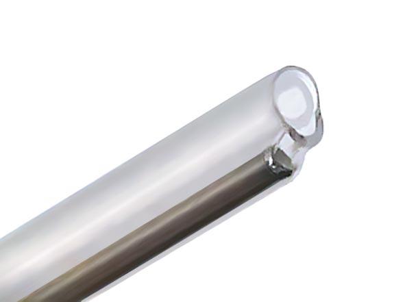 Гильза термоусаживаемая КДЗС -6030 (10 шт. в упаковке)