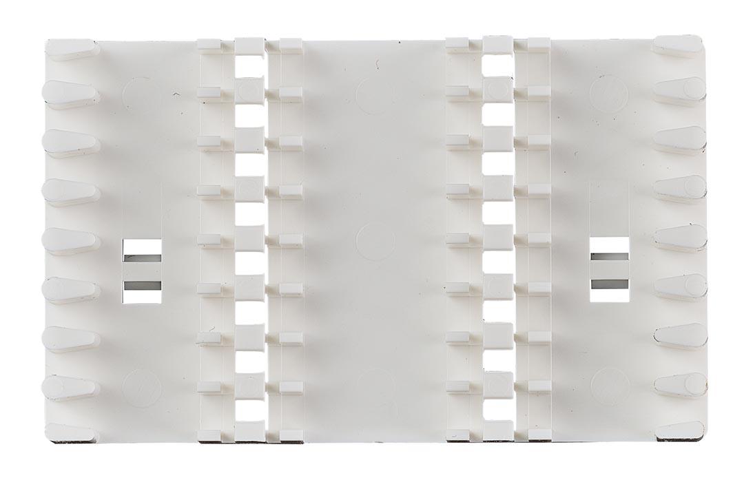 Ложемент Л16-4525 для ССД КДЗС-4525