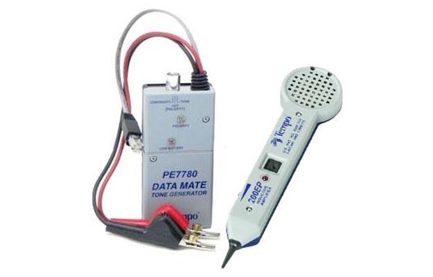 GT-PE778OK Тестовый набор РЕ7780К DataMate (ADSL)