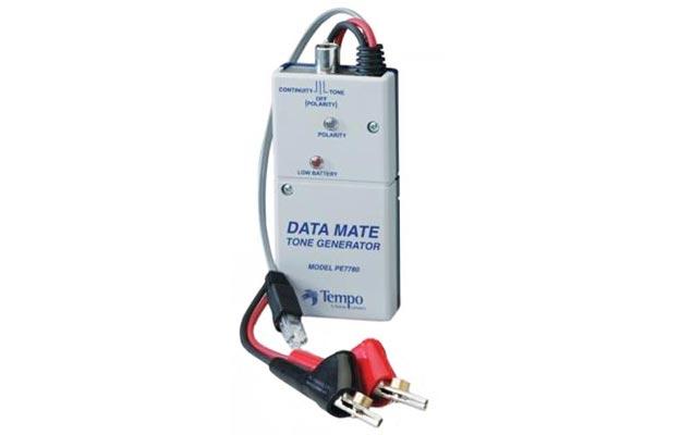 РЕ-7780 Тональный генератор РЕ7780 DataMate (ADSL)