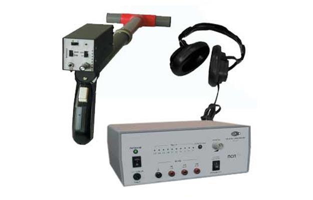 Комплект приборов ПСП 3 (базовая комплектация)